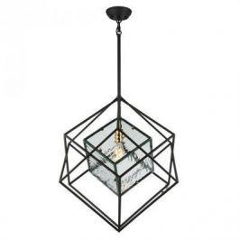 Подвесной светильник Favourite Versatile 1909-1P