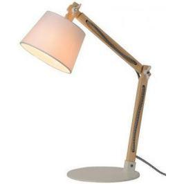 Настольная лампа Lucide Olly 03600/01/31