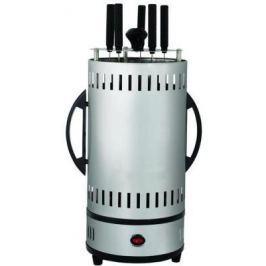 Электрошашлычница Polaris Polaris PEG 0503 чёрный