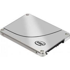 """Жесткий диск SSD 2.5"""" 3.8Tb Intel SATAIII SSDSC2KB038T701 956902"""