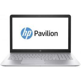 """Ноутбук HP Pavilion 15-cc102ur 15.6"""" 1920x1080 Intel Core i5-8250U 2PN15EA"""