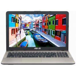 Ноутбук ASUS VivoBook Max X541UV-GQ988T (90NB0CG1-M16270)