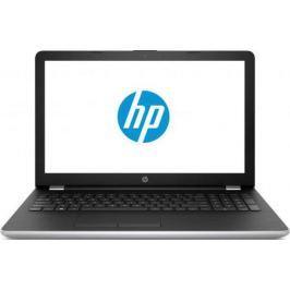 Ноутбук HP 15-bw581ur (2QE21EA)