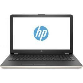 Ноутбук HP 15-bw582ur (2QE22EA)