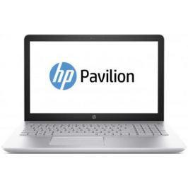 Ноутбук HP Pavilion 15-cc104ur (2PN17EA)