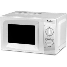СВЧ TESLER MM-1716 700 Вт белый