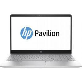 Ноутбук HP Pavilion 15-ck018ur (2VZ82EA)
