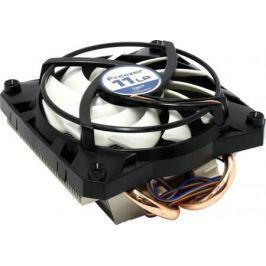 Кулер для процессора Arctic Cooling Freezer 11LP Socket 775/1150/1151/1155/1156/2066