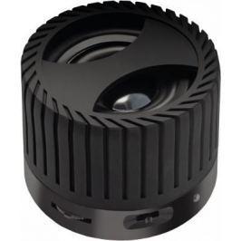 Портативная акустика Ginzzu GM-988В черный