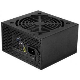БП ATX 650 Вт Aerocool VX-650 RGB