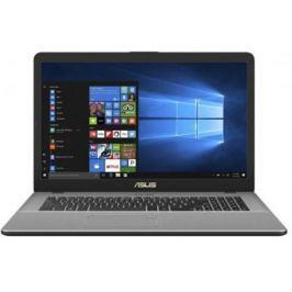 Ноутбук ASUS VivoBook Pro 17 N705UN-GC014T (90NB0GV1-M00140)
