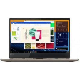 Ноутбук Lenovo IdeaPad YOGA 920-13IKB (80Y7001RRK)