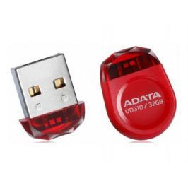 Флешка USB 32Gb A-Data UD310 USB2.0 AUD310-32G-RRD красный