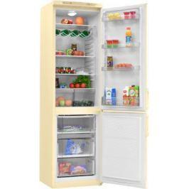 Холодильник Nord DRF 110 ESP бежевый