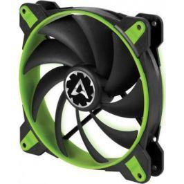 Вентилятор Arctic Cooling BioniX F140 Green 140мм 200-1800об/мин ACFAN00084A