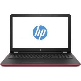 Ноутбук HP 15-bs016ur (1ZJ82EA)