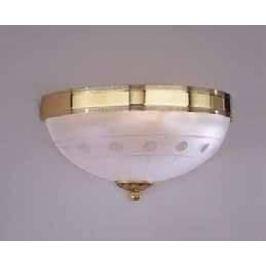 Настенный светильник Reccagni Angelo A 2334/2