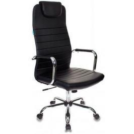 Кресло Бюрократ KB-9/ECO черный