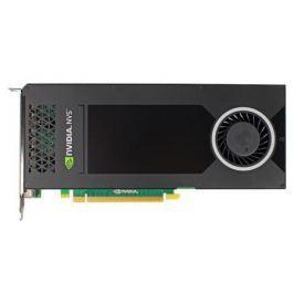 Видеокарта 4096Mb PNY nVidia NVS 810 PCI-E DVI 8xmDP 8xmDP to DP VCNVS810DPBLK-1 Bulk