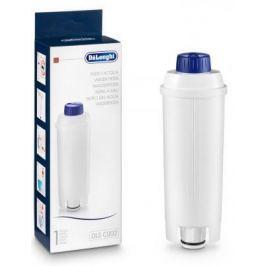 Картридж-фильтр для кофемашин Delonghi DLSC002
