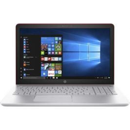 Ноутбук HP Pavilion 15-cc105ur (2PN19EA)