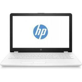Ноутбук HP 15-bw035ur (2BT55EA)