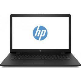 Ноутбук HP 17-ak080ur (2QH69EA)