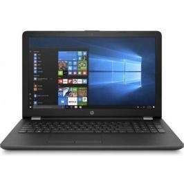 Ноутбук HP 15-bw614ur (2QJ11EA)