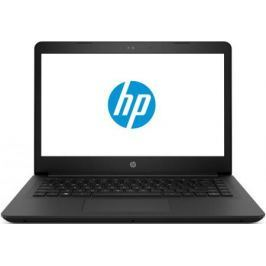 Ноутбук HP 14-bp101u (2PP16EA)
