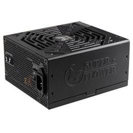 БП ATX 1000 Вт Super Flower Leadex II Gold