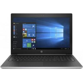 Ноутбук HP ProBook 450 G5 (2RS16EA)