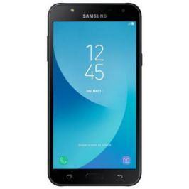 Смартфон Samsung Galaxy J7 Neo 16 Гб черный (SM-J701FZKDSER)