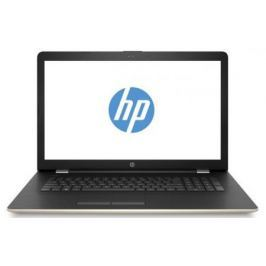 Ноутбук HP 17-bs103ur (2PP83EA)