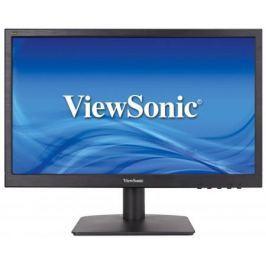"""Монитор 19"""" ViewSonic VA1903A"""