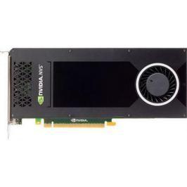 Видеокарта 4096Mb PNY nVidia NVS 810 PCI-E DVI VCNVS810DVIBLK-1 Bulk