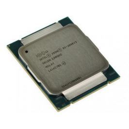 Процессор Dell Intel Xeon E5-2690v3 2.6GHz 30Mb 374-BBGS