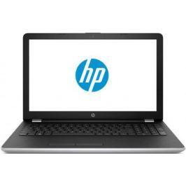 Ноутбук HP 15-bs573ur (2NP70EA)