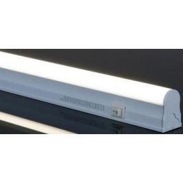 Мебельный светодиодный светильник Elektrostandard Led Stick T5 30cm 36Led 6W 4200К 4690389073809