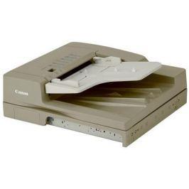 Сканер-автоподатчик Canon Unit-H1 4957B002