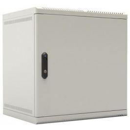 Шкаф настенный 6U ЦМО ШРН-6.650.1 600х650mm дверь металл