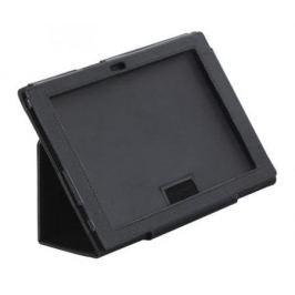 """Чехол IT BAGGAGE для планшета SONY Xperia TM Tablet Z 10.1"""" искусственная кожа черный ITSYXZ01-1"""