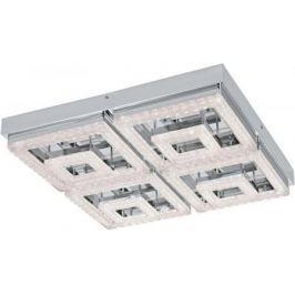 Потолочный светодиодный светильник Eglo Fradelo 95661