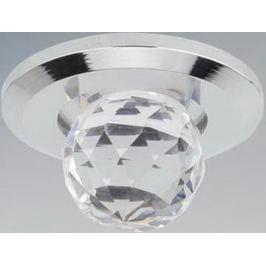 Встраиваемый светильник Lightstar Astra 070114