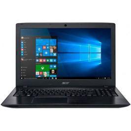 Ноутбук Acer Aspire E5-575G-396N (NX.GDWER.022)
