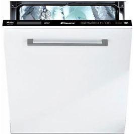 Посудомоечная машина Candy CDI 2D10473-07 белый