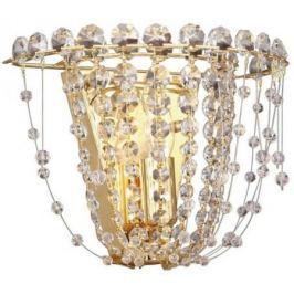 Настенный светильник Favourite Triumphant 2046-1W