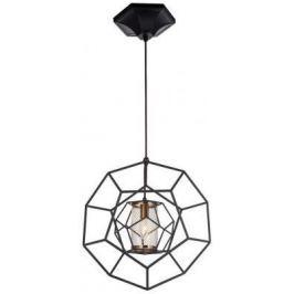 Подвесной светильник Favourite Septum 2039-1P