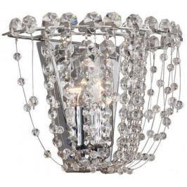 Настенный светильник Favourite Triumphant 2047-1W