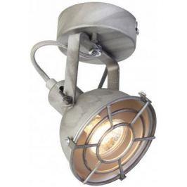 Спот Favourite Lichtwerfer 1894-1W