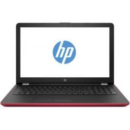 Ноутбук HP 15-bw570ur (2NP75EA)
